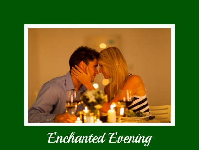 enchanted_evening