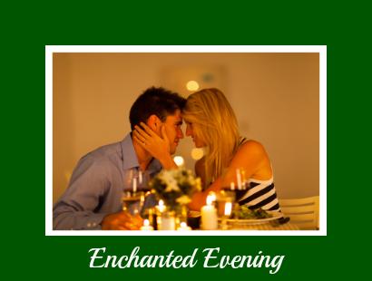 enchanted_evening