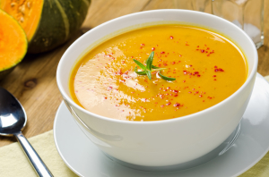 shutterstock_soup
